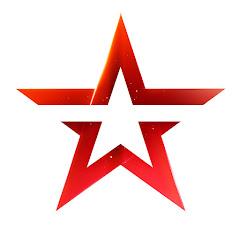 Рейтинг youtube(ютюб) канала ZvezdaTVnews