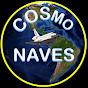 cosmonaves