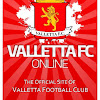 Valletta FC