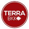 TERRA BKK