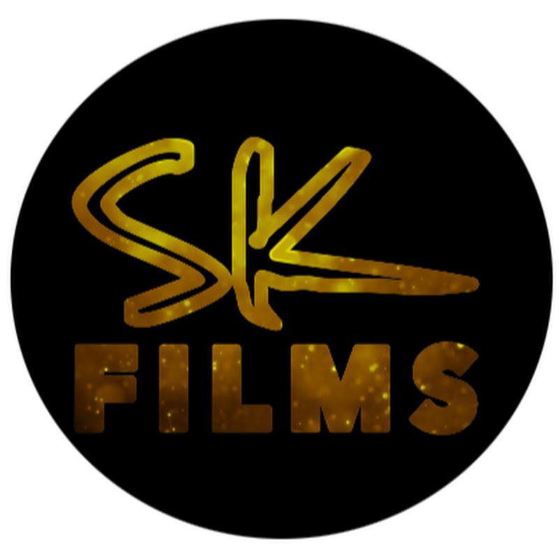 NK FILMS