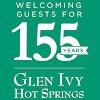 GlenIvy HotSprings