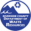 Riverside County Department of Waste Resources
