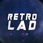 Techrodd