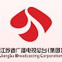 中国江苏电视台官方频道
