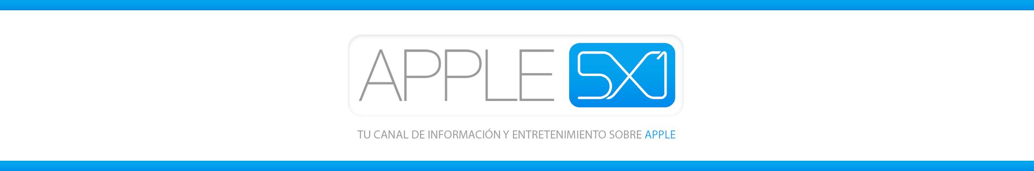 Curso de iOS 7