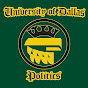 University of Dallas Politics Department