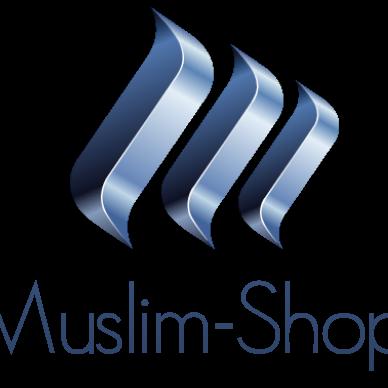 muslimshopTV