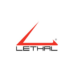 Lethal Products
