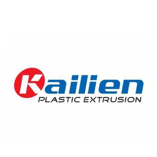KAILIENTW