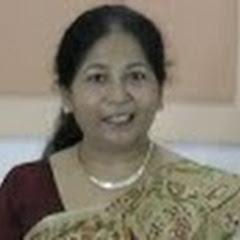 nishamadhulika profile picture