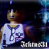 ICKTUS31