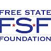 FreeStateFoundation