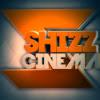 ShizzlerJixx