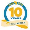 TrustAfrica