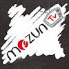 Mezun TV