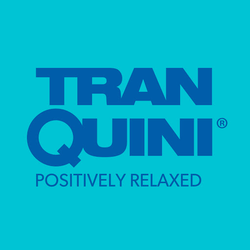 Tranquini Positively Relaxed