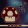 allaboutVGmusic