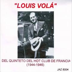 Louis Vola - Topic