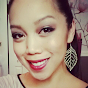 itsjudytime youtube makeup-tutorial and beauty-guru