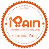 International Pain Foundation (iPain)