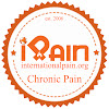 International Pain Foundation (iPain)
