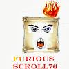 FuriousScroll76