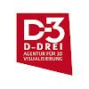 D-Drei