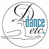 DanceEtcMilford