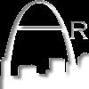 Arch City Video