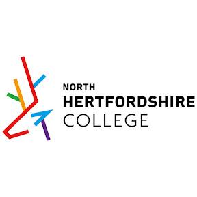 North Hertfordshire College