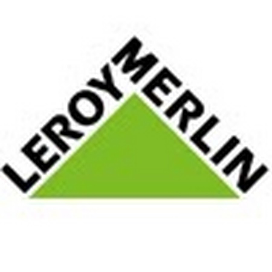Leroymerlinfr youtube - Interieur placard leroy merlin ...