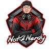Not2NerdyENT