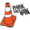 Park The Van