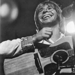 John Denver Archives