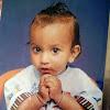 Lovedeep Singh