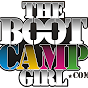 The Boot Camp Girl