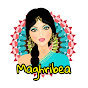 Maghribea مغربية