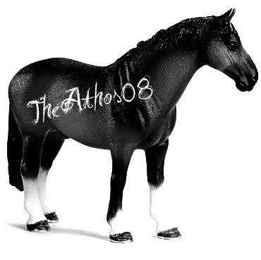 TheAthos08