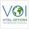 Vital Options International