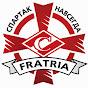 youtube(ютуб) канал Фратрия
