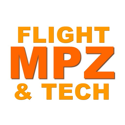 MPZ FLIGHT & TECH VIDEOS