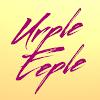 Urple Eeple