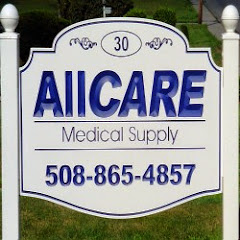 Allcare Medical Supply Corporation