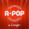 A-Pop Asian Pop Music