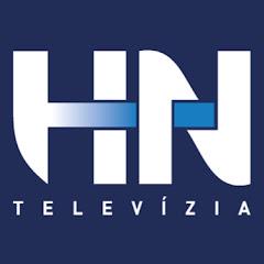 HNtelevízia