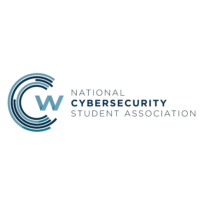 National Cybersecurity Student Association NCSA