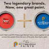 PPG Pittsburgh Paints®