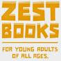 Zest TeenReads