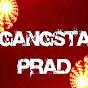 GangstaPrad
